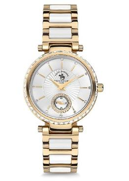 SB.11.1102.3 Ladies Watch