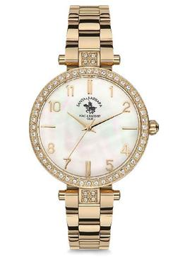 SB.11.1105.1 Ladies Watch