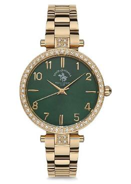 SB.11.1105.4 Ladies Watch