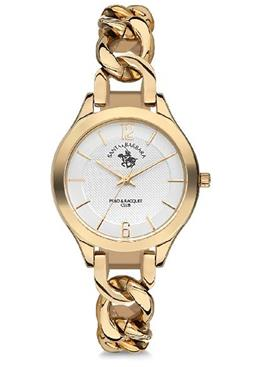SB.11.1106.1 Ladies Watch
