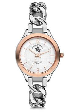 SB.11.1106.2 Ladies Watch