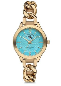 SB.11.1106.3 Ladies Watch
