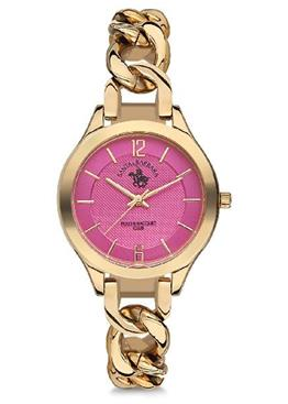 SB.11.1106.4 Ladies Watch