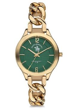 SB.11.1106.5 Ladies Watch