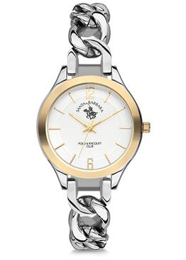 SB.11.1106.7 Ladies Watch