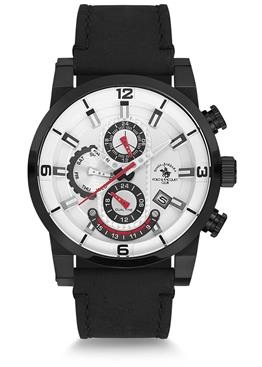 SB.2.1112.1 Men Watch