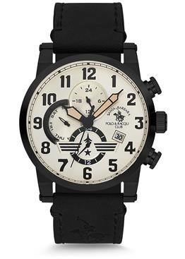 SB.2.1113.1 Men Watch