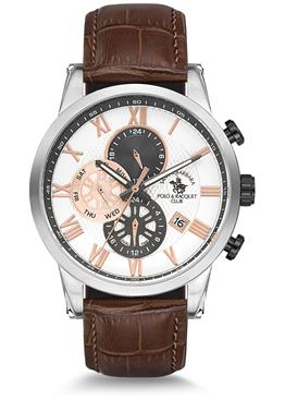 SB.2.1119.5 Men Watch