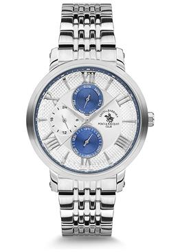 SB.2.1122.4 Men Watch