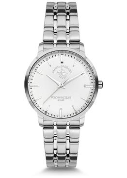 SB.2.1129.1 Ladies Watch