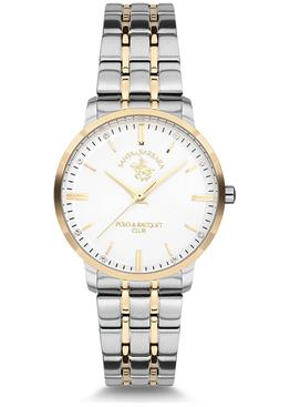 SB.2.1129.3 Ladies Watch