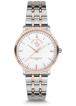SB.2.1129.4 Ladies Watch
