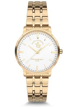 SB.2.1129.5 Ladies Watch