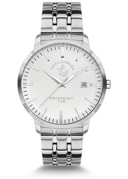 SB.2.1130.1 Men Watch