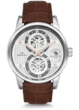SB.2.1132.6 Men Watch