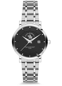 SB.3.1113.1 Ladies Watch