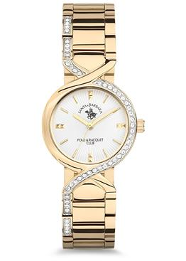 SB.3.1119.1 Ladies Watch