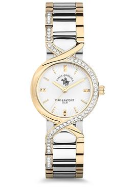 SB.3.1119.3 Ladies Watch