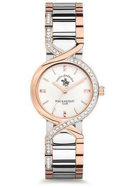 SB.3.1119.4 Ladies Watch