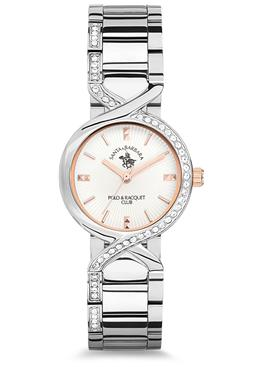 SB.3.1119.5 Ladies Watch