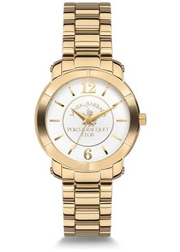 SB.3.1121.5 Ladies Watch