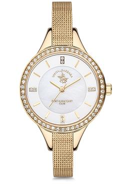 SB.3.1126.4 Ladies Watch