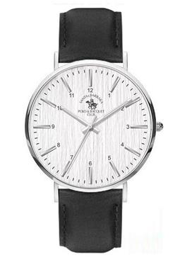 SB.3.1128.1 Men Watch
