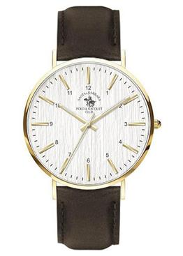 SB.3.1128.3 Men Watch