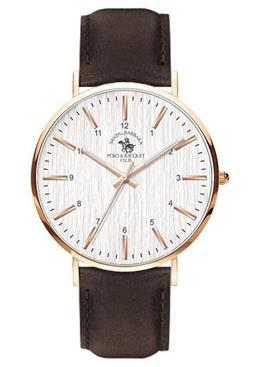 SB.3.1128.4 Men Watch