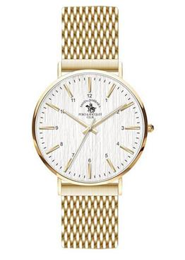 SB.3.1129.7 Ladies Watch