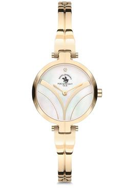 SB.3.1135.2 Ladies Watch
