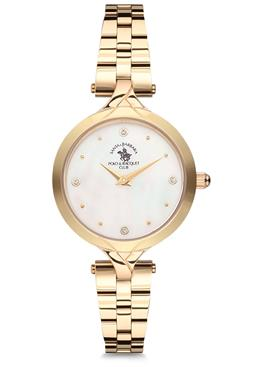 SB.3.1137.7 Ladies Watch