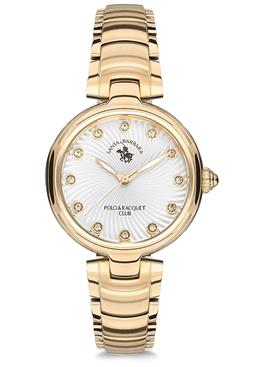 SB.4.1109.4 Ladies Watch