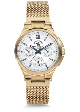 SB.5.1114.4 Ladies Watch