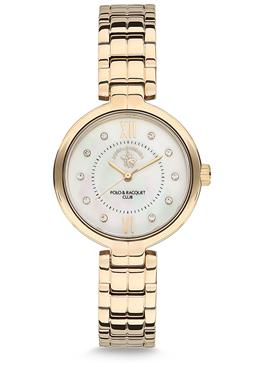 SB.5.1116.2 Ladies Watch