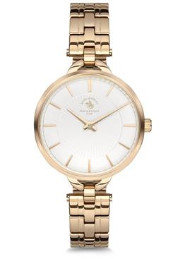 SB.5.1150.6 Ladies Watch