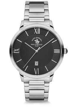 SB.5.1155.1 Men Watch