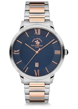 SB.5.1155.2 Men Watch