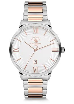 SB.5.1155.3 Men Watch