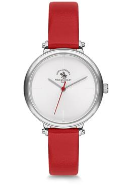 SB.5.1166.2 Ladies Watch