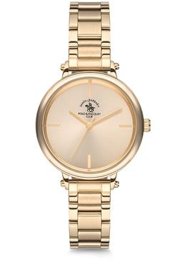 SB.5.1175.5 Ladies Watch