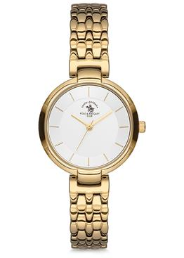 SB.5.1181.4 Ladies Watch