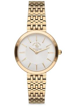 SB.5.1182.4 Ladies Watch