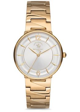 SB.5.1183.5 Ladies Watch