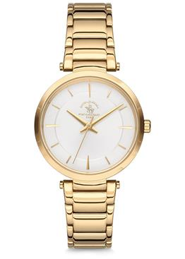 SB.5.1184.2 Ladies Watch