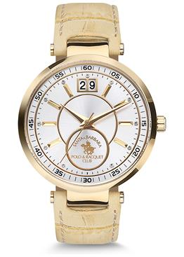 SB.6.1103.5 Ladies Watch