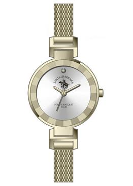 SB.6.1108.1 Ladies Watch
