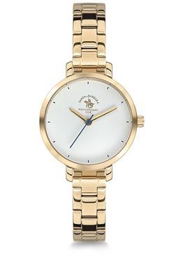 SB.6.1110.5 Ladies Watch