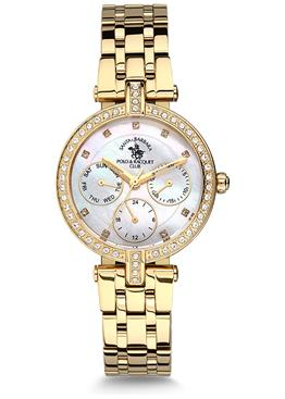 SB.9.1107.5 Ladies Watch
