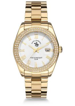 SB.9.1109.1 Ladies Watch
